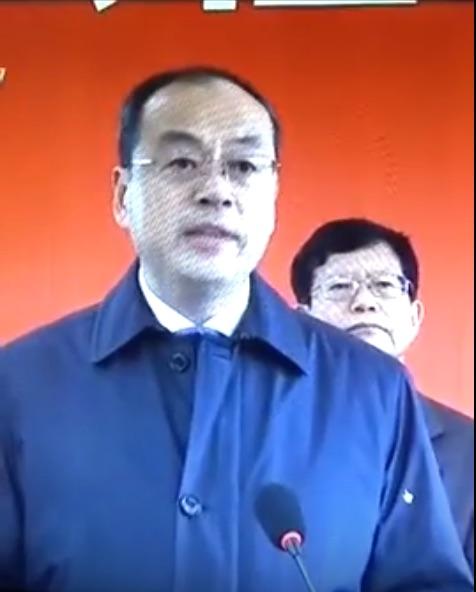 奇闻录|云南省长不识滇