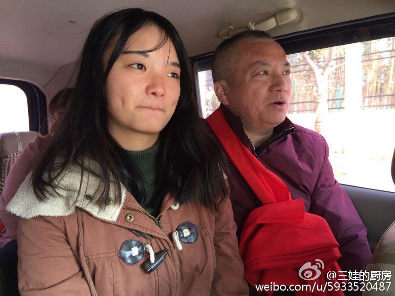 文三娃:江西乐平案被告改判无罪 多少律师如鲠在喉