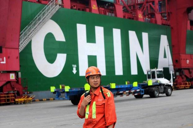 自由亚洲|中国统计局长承认存在统计数据造假问题