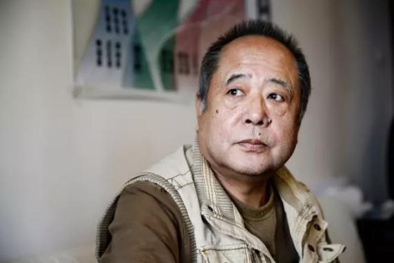 广平县的公安局副局长郑成月 王书金案经办人