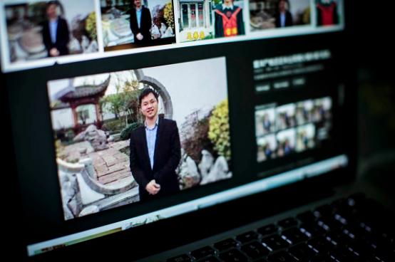 端传媒 | 吴强:雷洋案没有结束──人大与中国校友运动的兴起
