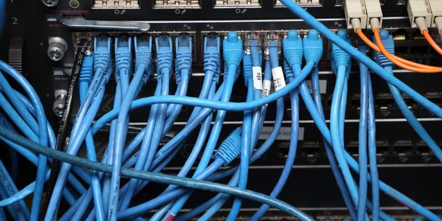 腾讯科技|工信部:未经批准 不得自行建立或租用VPN开展跨境经营活动