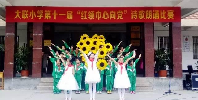 博客中国 | 蔡霞的盛世危言––岂容极左势力猖獗