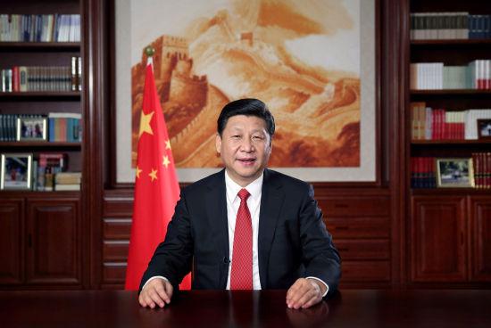 新华社|中央军民融合发展委员会成立 习近平任主任