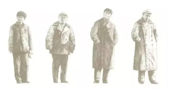 """邹思聪:新中国的政治运动与""""边缘人""""的悲剧"""