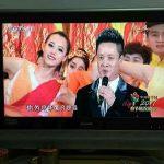 【图说天朝】2017央视春晚豆瓣评分