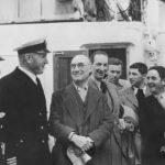 东方历史评论|三个人的莫斯科之旅