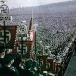 三辉图书 | 今天,为何民族主义精英仍具有说服力?