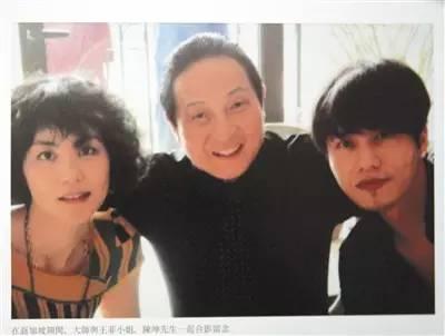 东方日报|王林突然暴毙 谋杀还是病亡