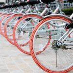 侯虹斌:共享自行车照出的妖孽 全都是低素质的吗
