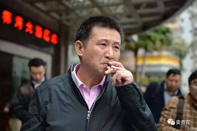 张丰:总有一种力量 让走出冤狱的陈满受骗上当