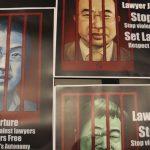宋志标:彭宇案重燃激辩,法院十年没治好受害者心态