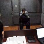 辩护人Defender   苏木七:为什么无辜者也会认罪