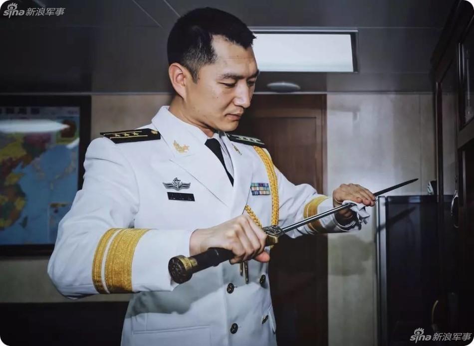 【图说天朝】大·宝剑
