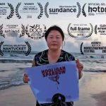 独立鱼电影|又一部国产禁片在国外走红了