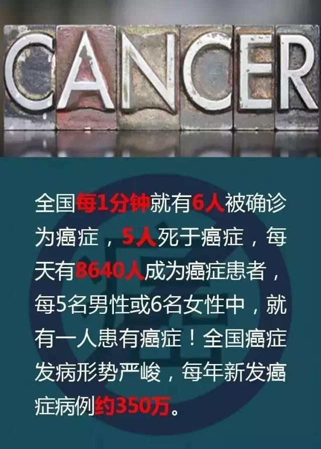 华夏文摘|浸泡在农药化肥里的国度 中国土壤状况调查实录