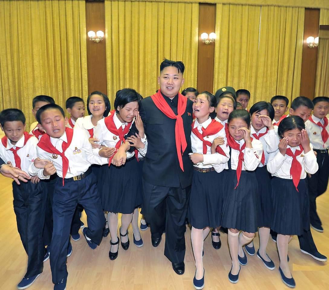 【异闻观止】外交部回应朝鲜载煤船只驶入中国港口:不了解