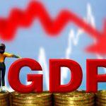 爱思想|赵晓:从美元计价的GDP看中国经济的真相及出路