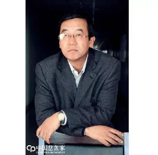中国慈善家|贫富差距高位徘徊,改革没有起到明显作用
