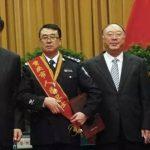 羽戈:愿未来的幺宁律师,永远不会遇到曾经的幺宁检察官