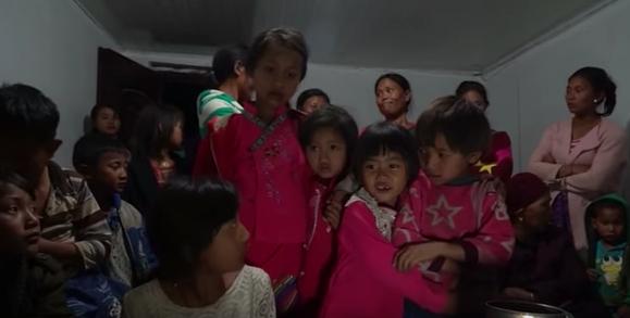 【CDTV】缅甸内战一周 2万人过境逃至中国避难