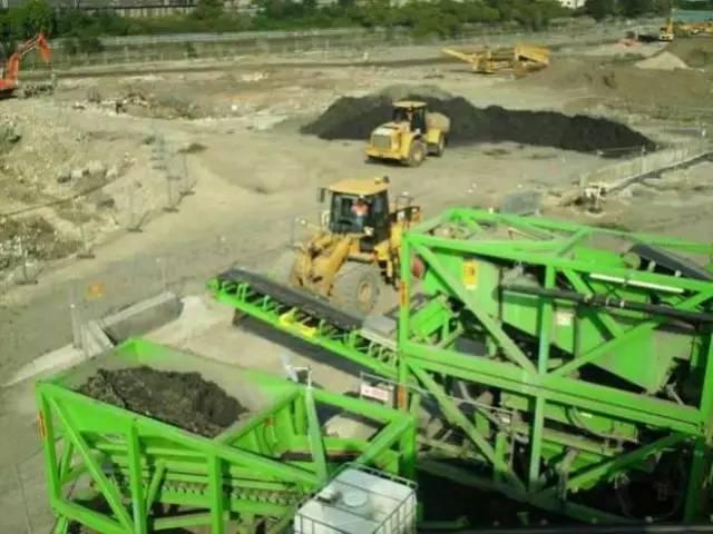 短史记|调查史回顾:中国土壤污染、地下水污染究竟严重到了何种地步?