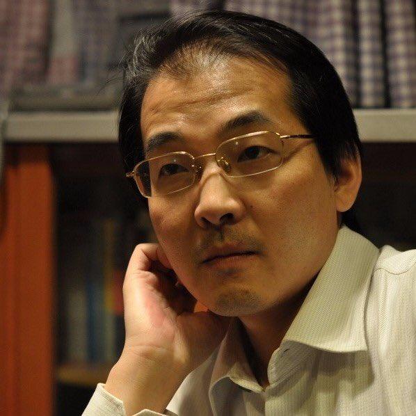 维权网|夏霖案二审今被改判为10年有期徒刑