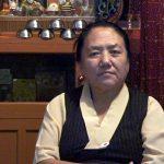 唐丹鸿:西藏美颡王小女儿的身世—美颡·贡宝措口述录 (1)