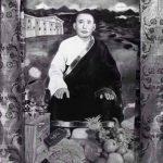 唐丹鸿:西藏美颡王小女儿的身世—美颡·贡宝措口述录(2)