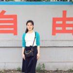 权利运动|考拉赵威:致709同伴