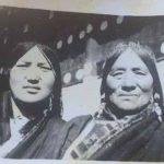 唐丹鸿:西藏美颡王小女儿的身世—美颡·贡宝措口述录(3)
