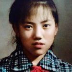 唐丹鸿:西藏美颡王小女儿的身世—美颡·贡宝措口述录(4)