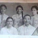 唐丹鸿:西藏美颡王小女儿的身世—美颡·贡宝措口述录(7)