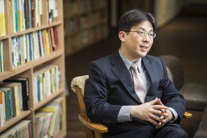 端传媒|解密档案研究出版:中华民国为何落地台湾,而非云南 – 中国数字时代