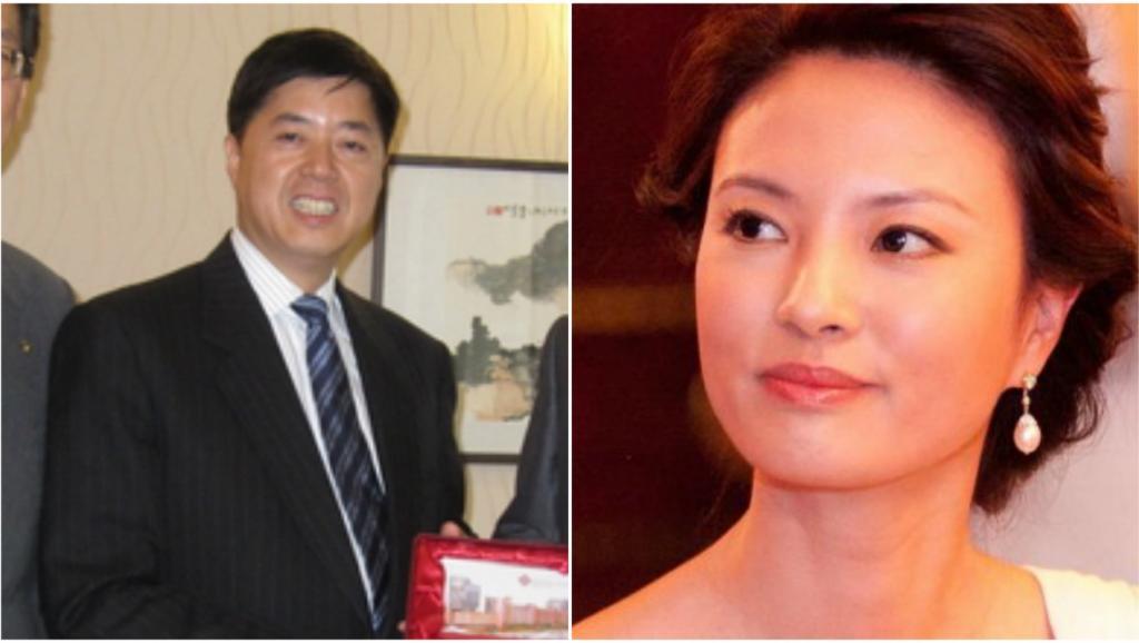 世界之声 港媒:央视主播港商丈夫上月在吉林遭逼供致死