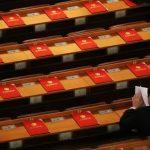 博谈网|为什么中国假装是民主国家
