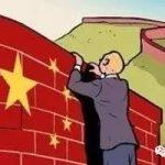 上报 | 陈岳生:郭文贵成功爆料的「天时地利人和」