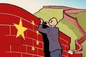 【立此存照】北京网络监控告密队伍简史