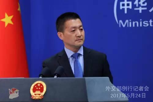 人民日报 | 对马里兰大学中国留学生毕业演讲 外交部这样回应
