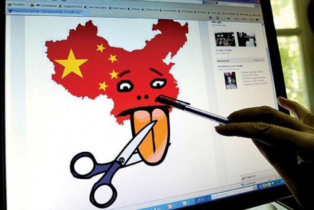 中文编辑校对网 | 国家级媒体的编校这样杜绝差错