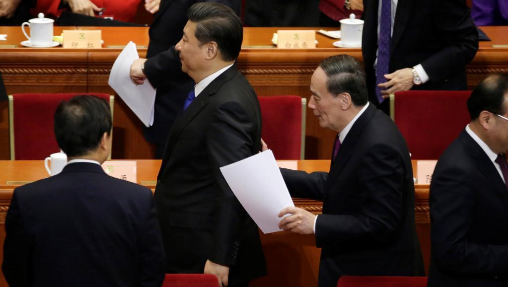 纵览中国 | 何清涟:《人民的名义》祁同偉觸動中國人的痛