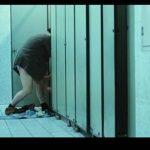 苏底:强奸大国女性生存现状报告