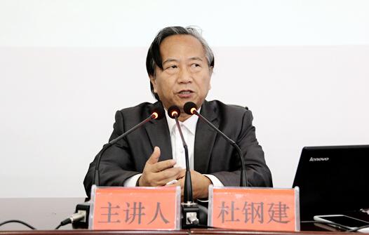 【网络民议】紧跟红色政权 建立人种自信