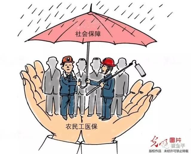 崔金平:甘肃地方政府立法的自我扩权与公民权利缩减现象