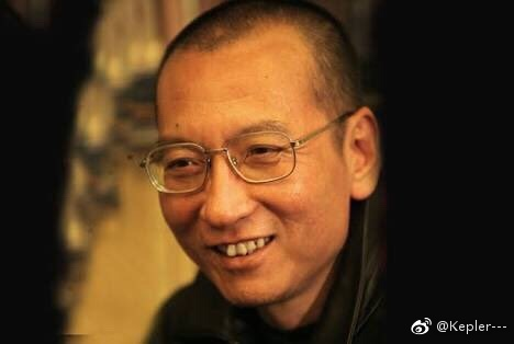 【CDTV】温克坚与莫之许再赴医院寻访 未见刘晓波