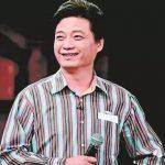 公民博客 崔永元,你们都爱裆爱国 相煎何太急?