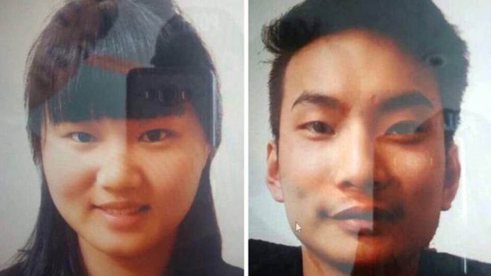 毛四维印巴观察|巴媒是如何评论被绑架中国公民惨遭杀害的?