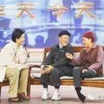 王亚军上海   在朝鲜犯罪的美国人释放回家死了之后