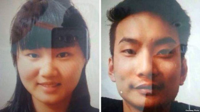 博谈网|IS杀中国宣教士 中共反打压死者亲友