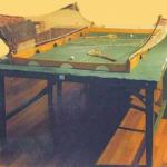 大象公会   智煜:中国乒乓球为什么强